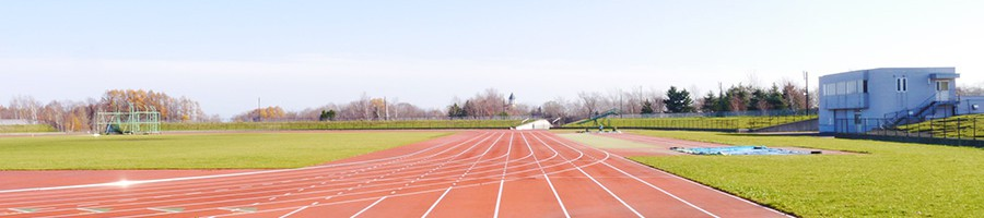 athletics-stadium-003