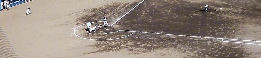 baseball-hardball-001