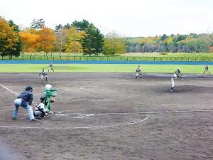 baseball-softball-001
