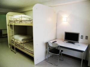 camp-001