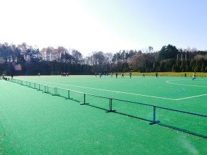 hockey-artificial-turf-001