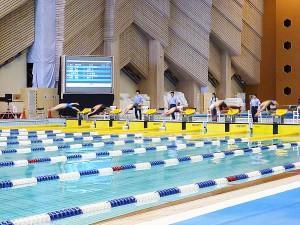 pool-001