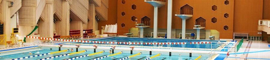 pool-002